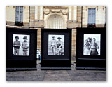 Exposition photo Claudine Doury - Rennes 2011 - Photo 3