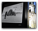 Exposition Gilbert Garcin - Photo 2