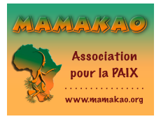 Mamakao : Promotion des arts africains